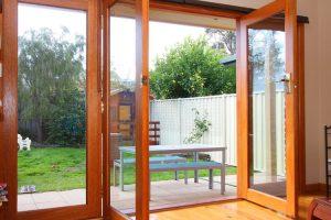 wrought iron doors rosanna