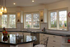 timber windows watsonia