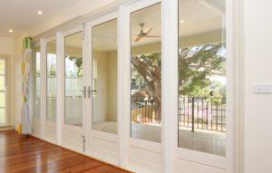 timber windows thornbury