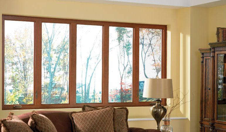 Casement Window Butterfly Crank Casement Window Brisbane Casement Window Built In Blinds Casement Window Brochure Casement Window Brass Hardware Casement Window Basement Egress