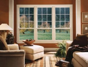 Windows Designs For Home 1000 Ideas About House Windows On Pinterest Aluminium Windows Set