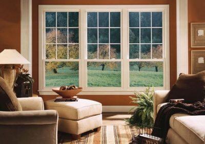 Windows Designs For Home 1000 Ideas About House Windows On Pinterest Aluminium Windows Set