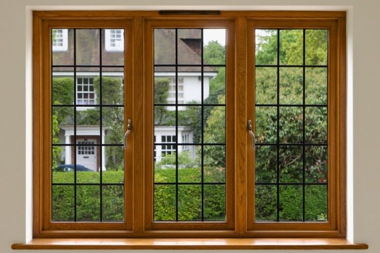 Windows Designs For Home Windows Designs For Home Of Best Home Window Designs Home Design Designs