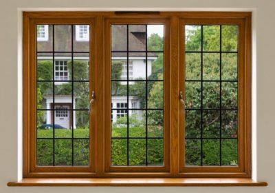 Windows Designs For Home Windows Designs For Home Of Best Home Window Designs Home Design Designs